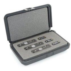 Redi-Edge Tactical Pro Knife Sharpener Set