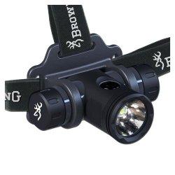 Browning Blackout 6V Led Headlamp 3713340