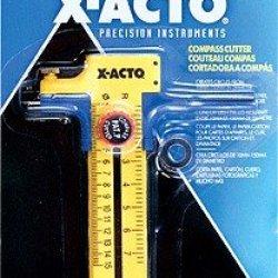 X-Acto Precision Compass Cutter Compass Cutter