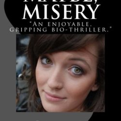 Maybe, Misery (Volume 1)