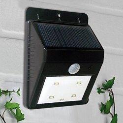 0.6M 2W 30-Led 140Lm White Light Led Strip Light (Dc 12V)