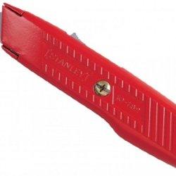 Stanley - Springback Safety Knife