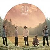 STAR (初回限定盤CD+DVD)