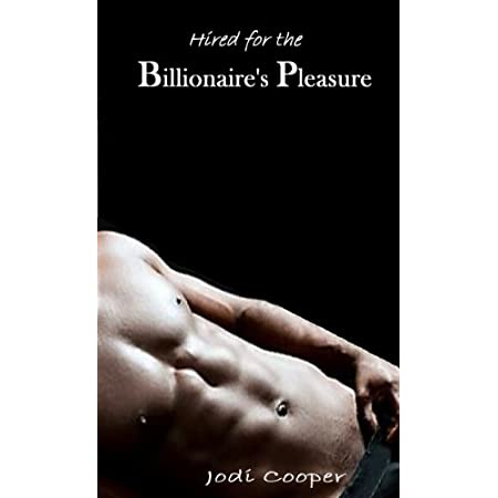 Can a billionaire buy anything he wants?After almost five years living and working in the city, country girl Tess is broke.  When she receives her final bill, she admits it is time to return home to the country and her parent's farm. She arrives fo...