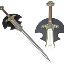 Sale Heavy Duty Barbarian Sword Ka20