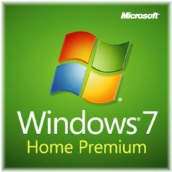 Win 7 Home Prem Sp1 32 Bit 1Pk Win 7 Home Prem Sp1 32 Bit 1Pk