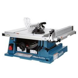 10 In. Table Saw (2705)