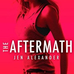 The Aftermath (An Aftermath Novel)