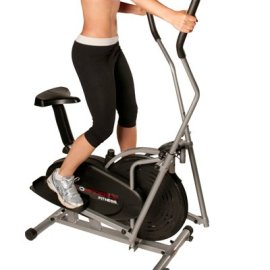 Confidence-Fitness-2-in-1-Elliptical-Trainer-with-Seat