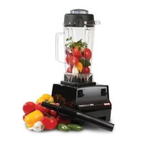Top Trending of Best Blenders for Green Smoothies