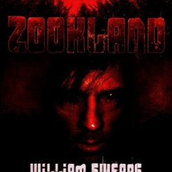 Zookland (German Edition)
