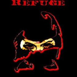 The Refuge: Cape Cod Massachusetts (Volume 1)