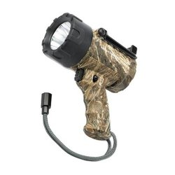 Browning High Noon Spotlight - Dirty Bird 3717740