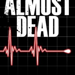 Almost Dead (The Lizzy Gardner Series)