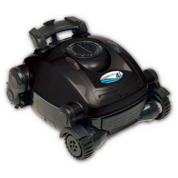 8. SmartPool 4i Robotic Pool Cleaner