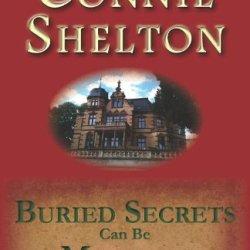 Buried Secrets Can Be Murder: Charlie Parker Mysteries, Book #14 (The Charlie Parker Mysteries) (Volume 14)