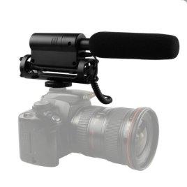Fotga-DV-stereo-microphone-mic-for-Canon-Nikon-DSLR-5DII-3-7D-D800-D7000