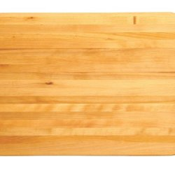 Catskill Craftsmen 23-Inch Pro Series Reversible Cutting Board
