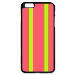 Perfect Colorful Design Pc Cover For Iphone 6 Plus