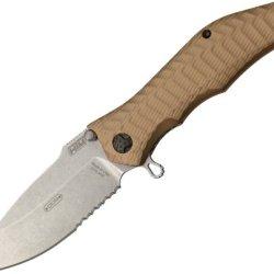 Htm Maxx Glide Gun Hammer With