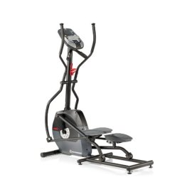 Schwinn-A40-Elliptical-Machine