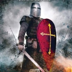 Warlord: A Novel Of Robin Hood (The Outlaw Chronicles)
