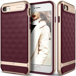 iPhone-7-Case-Caseology-Parallax-Series-Variations