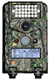 51%2BH6uP3UcL. SL160  Top 10 Security & Surveillance Equipment for January 27th 2012   Featuring : #6: Wild Game Innovations 6.0MP Digital Scouting Camera (Camo)