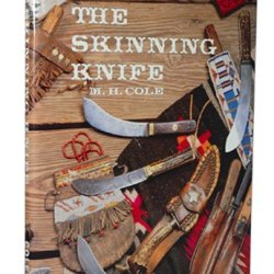 The Skinning Knife