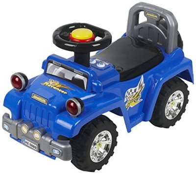 Chipolino-SUV-Style-Ride-On-Blue-by-Chipolino
