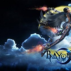 Bayonetta 2 - How To Do All Special Moves