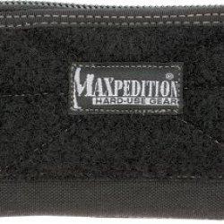 Maxpedition R-7 Tactical