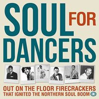 VA-Soul For Dancers-2CD-FLAC-2015-NBFLAC