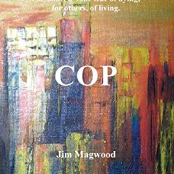 Cop: Everyone Has Certain Fears, For Some It'S The Fear Of Dying: For Others, Of Living