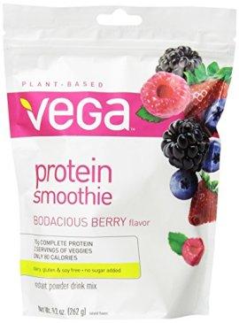 Vega-Protein-Smoothie