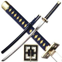 Sale Byakuya Kuchiki Sword Em 0022
