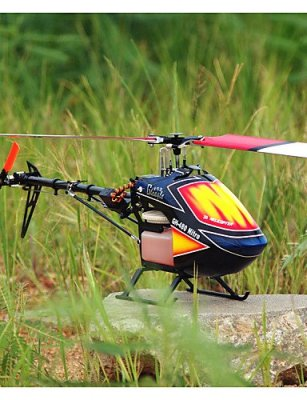 ANDP-Gleagle-480N-9CH-24G-RC-Helicopter-RTF-mode-1-yellow