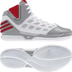 Adizero Rose 2.5 Men'S Shoe (12)