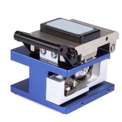 Sainsmart Fc-6S Optical Fiber Cleaver For Sumitomo
