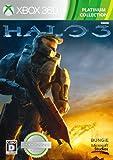 Halo 3 Xbox360 プラチナコレクション