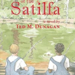Secret Of The Satilfa