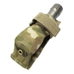 Condor Flashlight Pouch (Multicam)