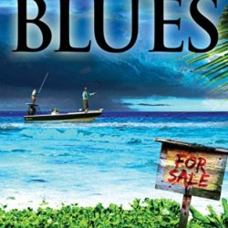 Bonefish Blues