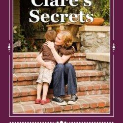 Clare'S Secrets