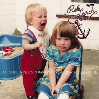 Rob Lynch-All These Nights In Bars Will Somehow Save My Soul-(GHVC78)-CD-2013-k4