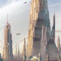 Habitat C (German Edition)