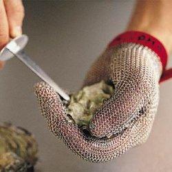 Savoir Vivre One Size Oyster Glove.