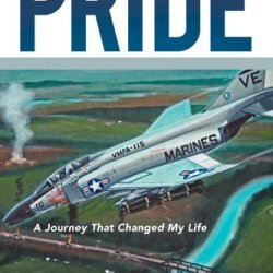 Pride: A Journey That Changed My Life