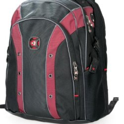 2014 Swiss Gear New Style Classic 15.4 Inch Computer Notebook Laptop Teblet Daypack Backpack.Sa0946-C1