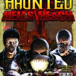 Haunted: Hells Reach - Pc